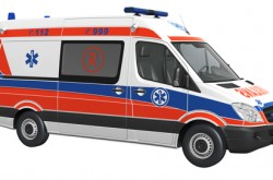 How to Get Help in Poland During a Health Emergency