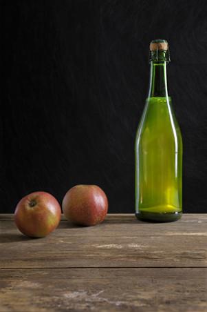 Poland begins a love affair with cider as sales boom