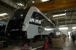 Pomeranian Metropolitan Railway (PKM) opens for Trójmiasto airport runs