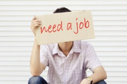 Polish employers to get subsidies for hiring under 30's