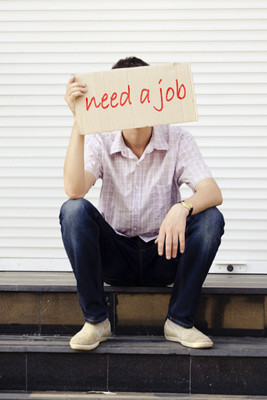 Brighter future for the young and unemployed