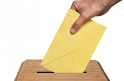 Facebook meddled in Polish election voting
