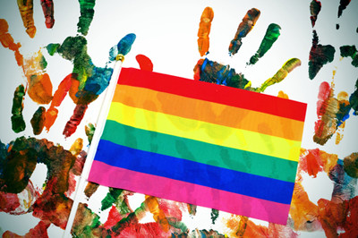"""LGBT """"Rainbow Families"""" seek recognition with tricity festival"""