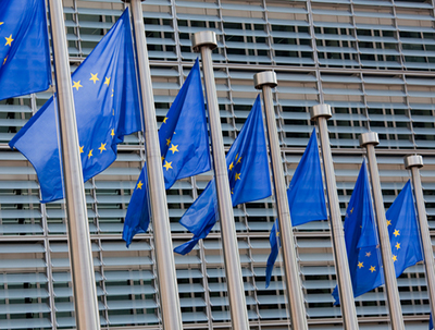 EC to investigate Poland for unconstitutional judge replacements
