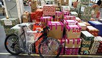 szlachetna-paczka-presents-gifts