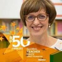 Jolanta-Okuniewska-Global-Teacher-Prize-2016-finalist