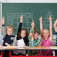 Polish teacher nominated for global top 50 teachers' prize