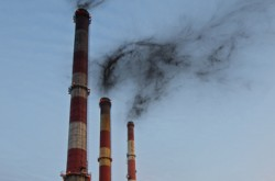 Polluting Poland takes steps to combat Europe's most carcinogenic air