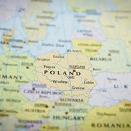 Poland among the cheapest countries in the world