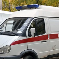 What can Polish paramedics do?