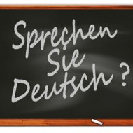 High demand on German speakers in Poland