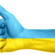 1mln Ukrainians to gain from the Polish 500+ law