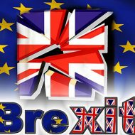 Brexit or Bremain, the referendum and Poland