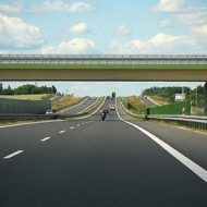 First Polish autostrada complete, A4 now links Germany and Ukraine