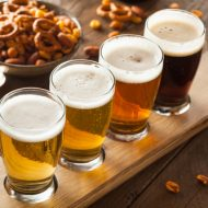 7 top Warsaw craft beer bars for 2016