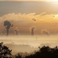 Poland's power stations extend toxic cloud to Euro-neighbours