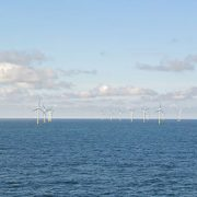 Poland's first offshore wind farm planned for 2025