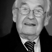 Polish eminent director Andrzej Wajda dies aged 90