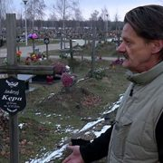 Homeless man in Poland found out he was dead and wants compensation