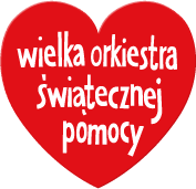 "Polish ""Great Orchestra of Christmas Charity"" nominated for Nobel Peace Prize"