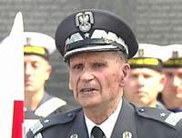 general Zbigniew Ścibor-Rylski