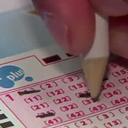 Record Polish Lotto lottery win