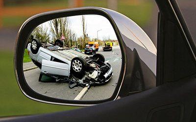 Polish Easter 2017 road fatalities: 41 dead, 478 injured