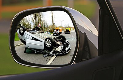 Polish Easter 2017 road fatalities: 41 dead, 478 injured