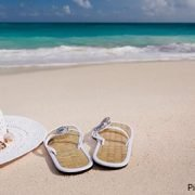 Poles spend May holiday weekend abroad