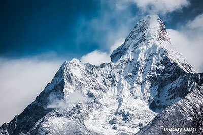 Polish alpinist banned from Nepal